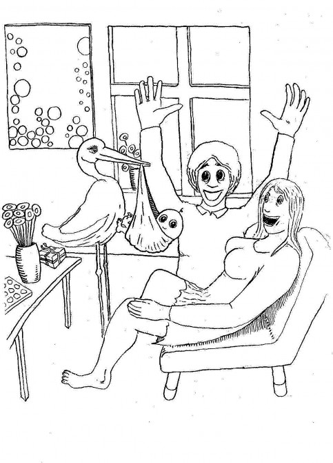 Gay_coloring_book_page_11_new