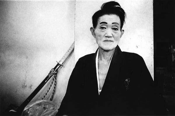 Hiromi Tsuchida - Actor 3