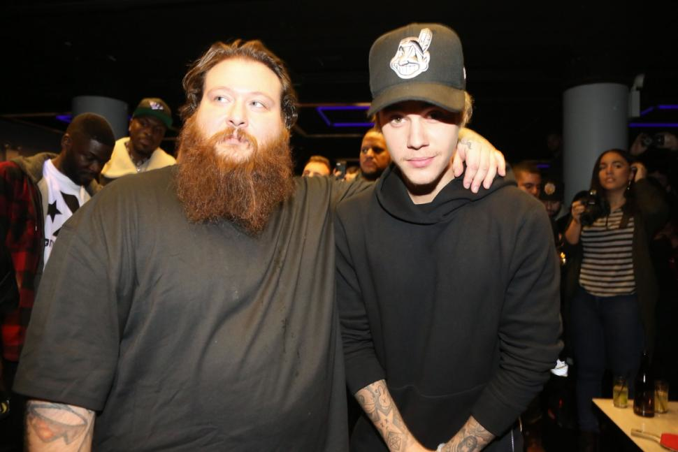 Action Bronson Weight Loss Worth The Money