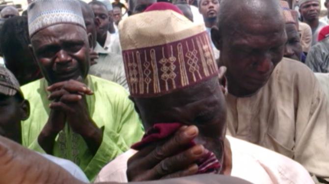 Parents_of_Chibok_kidnapping_victims
