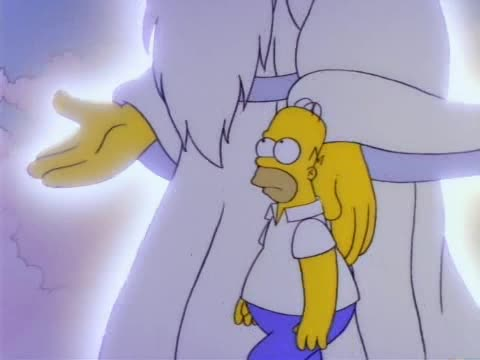 Critical thinking: Homer Simpson and 'D'Oh!' generation leave it behind
