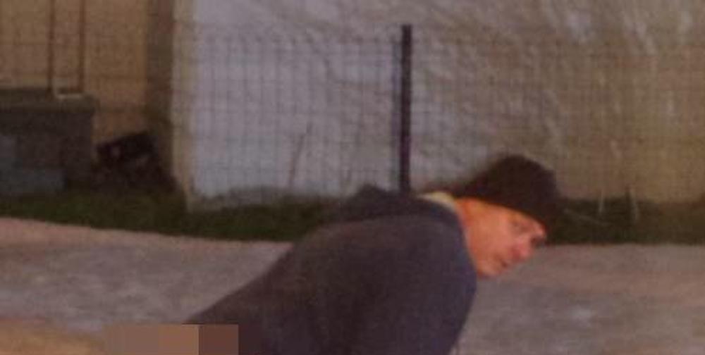 Fugitive Pooper Akron