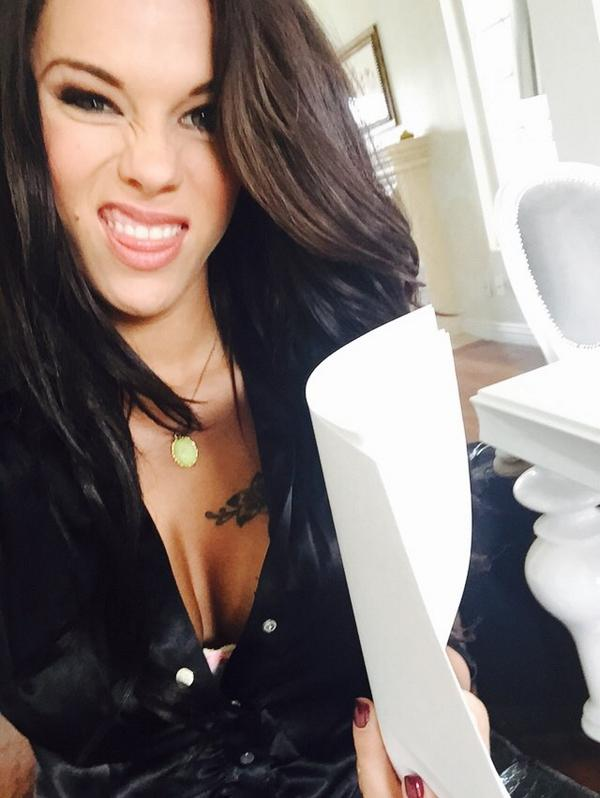 Peta jensen true detective youtube
