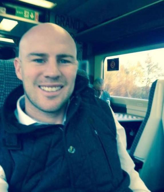 Phillip Boyle, 33, from Nunthorpe.jpg