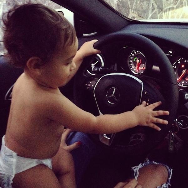 Rich Babies Instagram 10