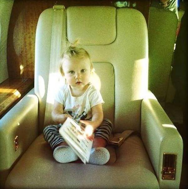 Rich Babies Instagram 15