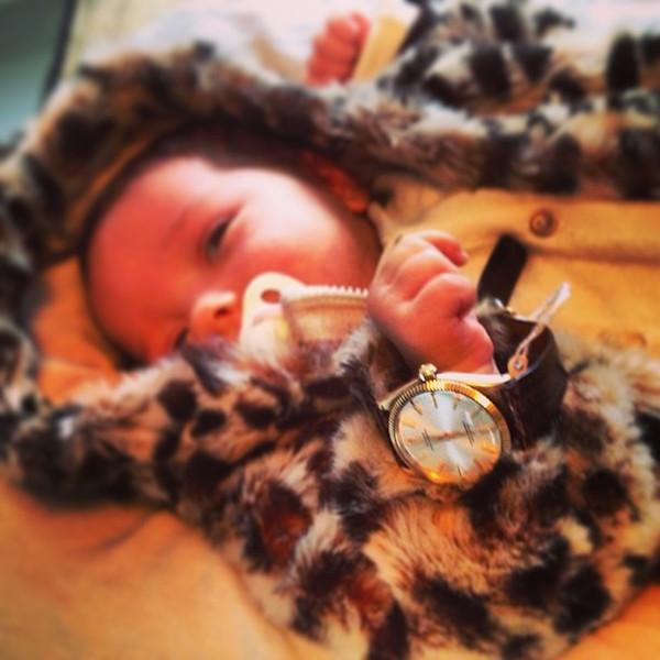 Rich Babies Instagram 17