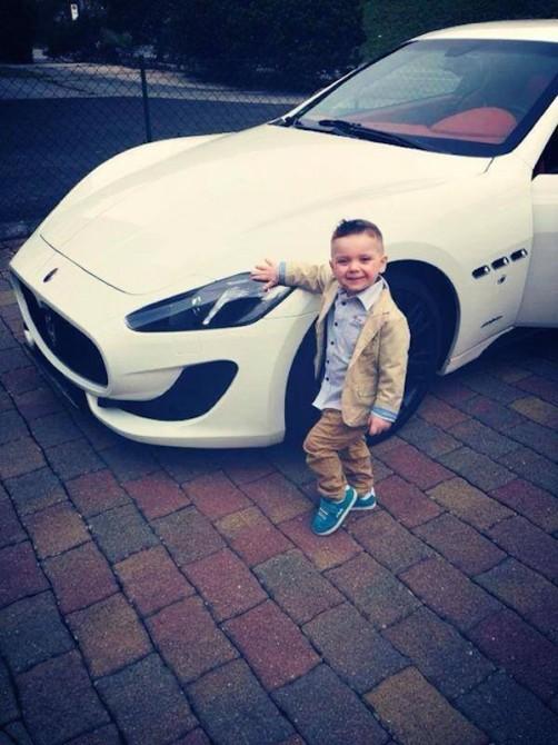 Rich Babies Instagram 22