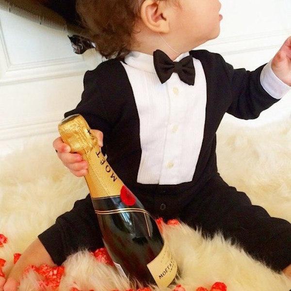 Rich Babies Instagram 6