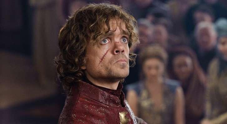 Tyrion'