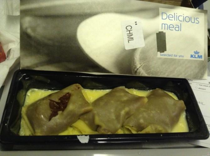 KLM pancake.jpg