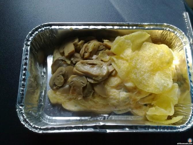 iran air sandwich omelette crisps.jpg