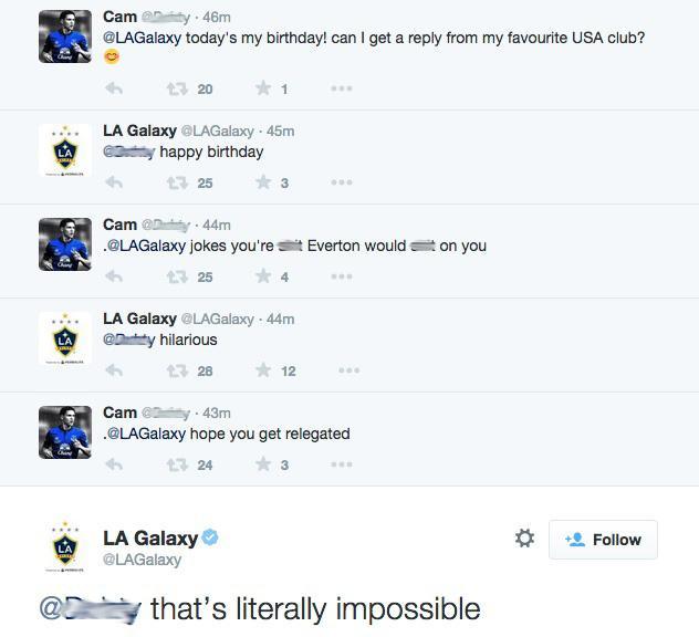 galaxy-troll