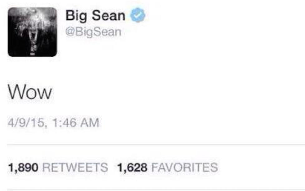 BigSean1