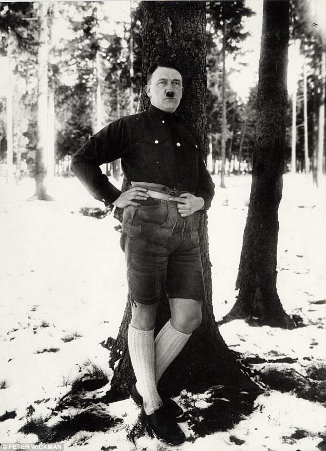Hitler0