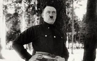 Hitler111