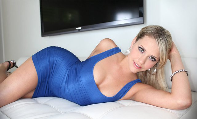 Mia Malkova nudes (36 pictures), fotos Porno, iCloud, see through 2015