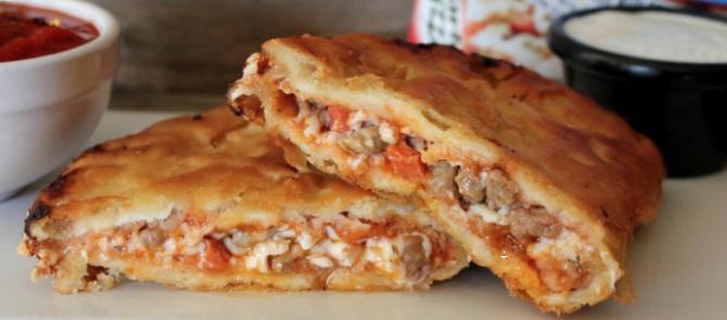 Pizza Tacos 2