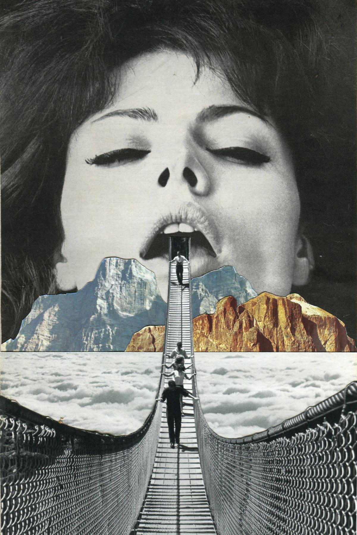 Sammy Slabbinck - Great Escape
