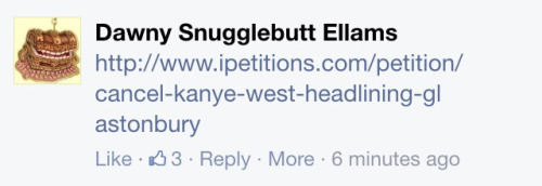 White People Angry Kanye West 5