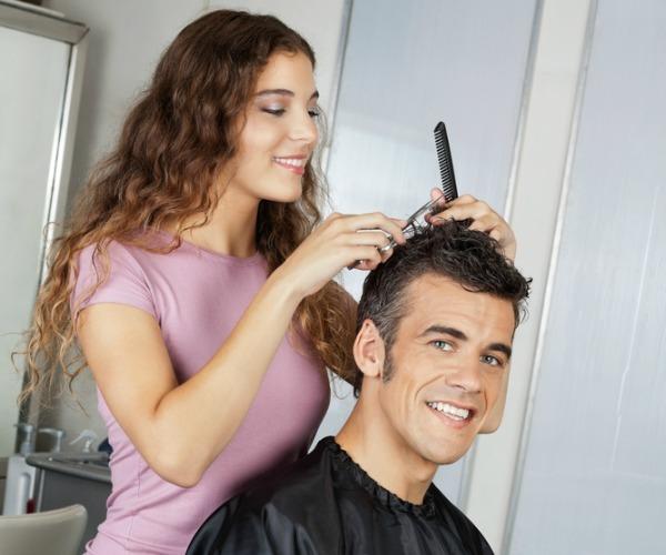 cuthair