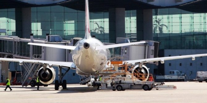 Bordeaux Plane