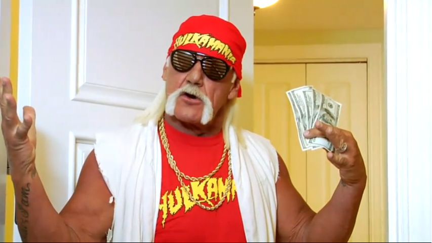 Hogan Cash
