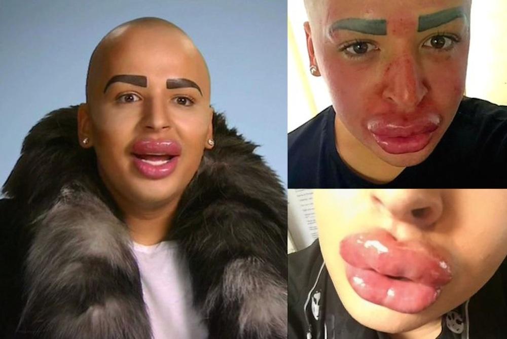 Kim Kardashian Superfan
