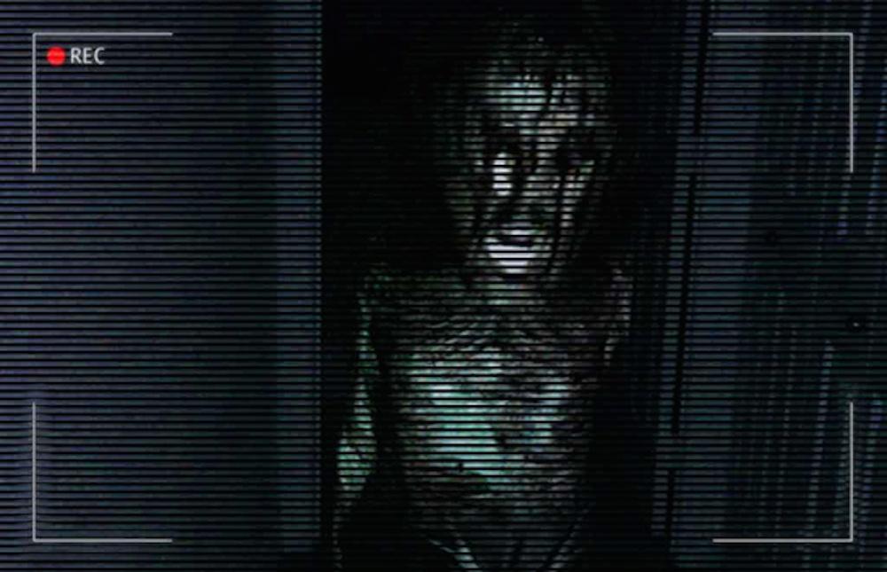 Night Terrors Video Game