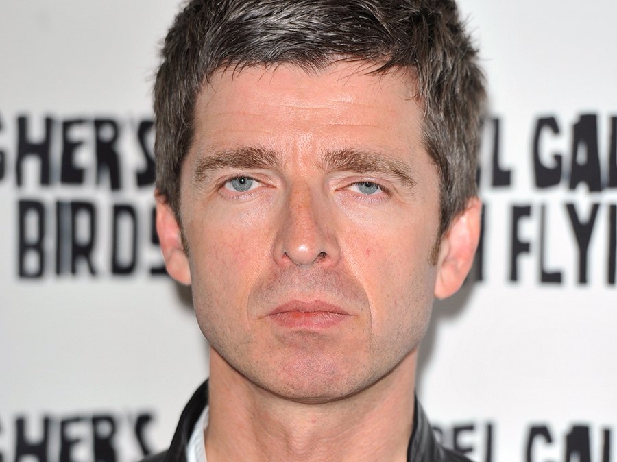 noel gallagher 060711