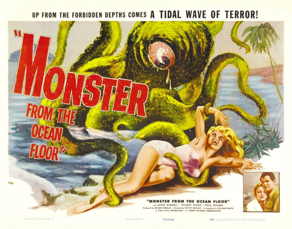 10000 Classic Movie Posters Getting Digitized amp Put