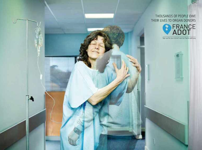 Powerful Social Issue Adverts 17