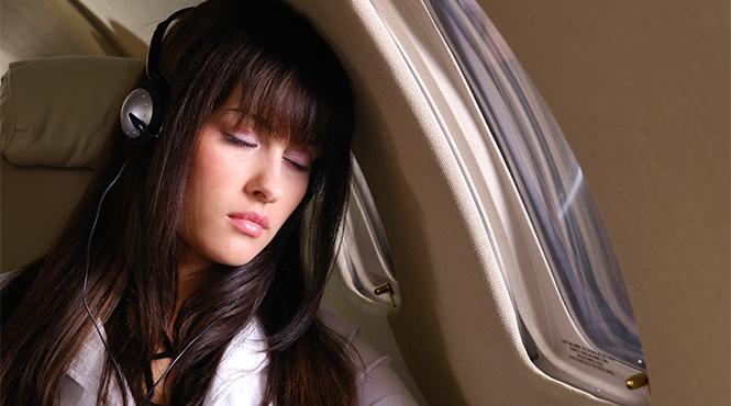 Amazing Sleep Experiments - Sleep Learning