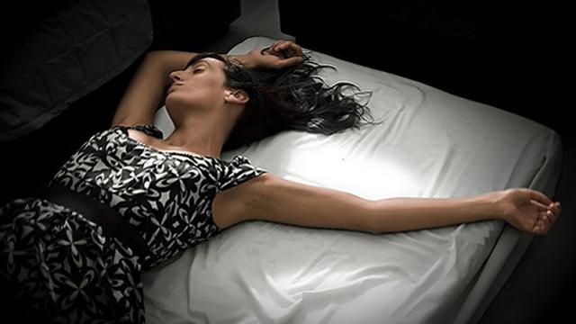 Amazing Sleep Experiments - Sleep Placebo