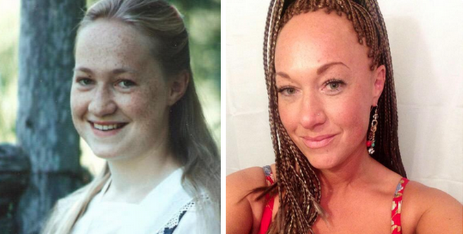 rachel dolezal in full color pdf