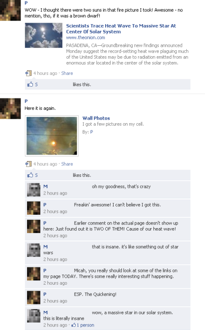 People Thinking The Onion Is Real On Facebook 35