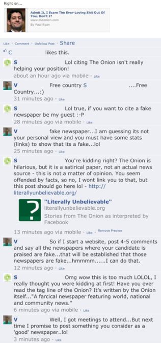 People Thinking The Onion Is Real On Facebook29
