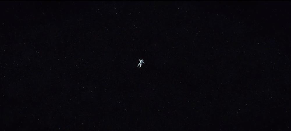 Weird Physics - Gravity