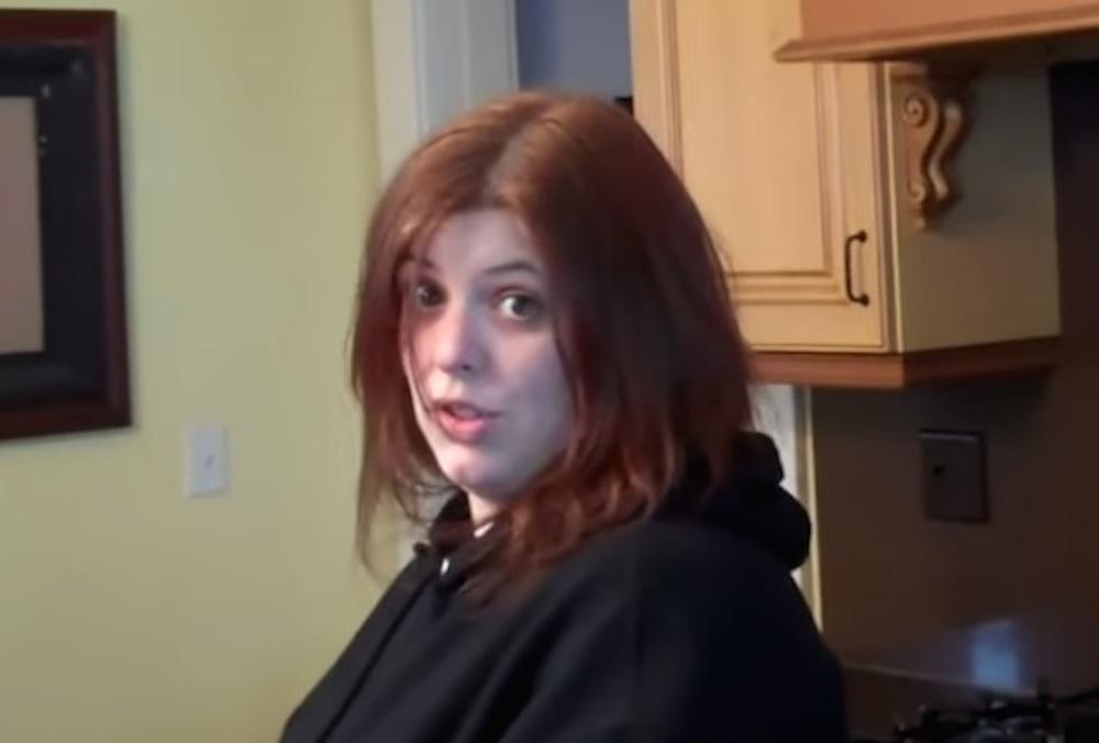 Wife Hates $60,000 Surprise Kitchen