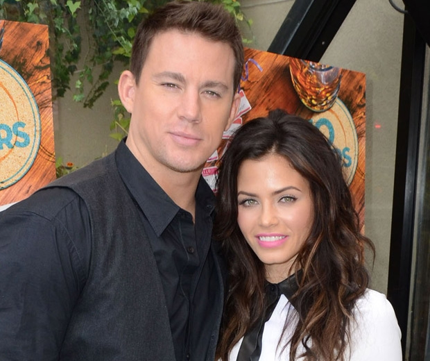 channing-tatum-wife-dewan