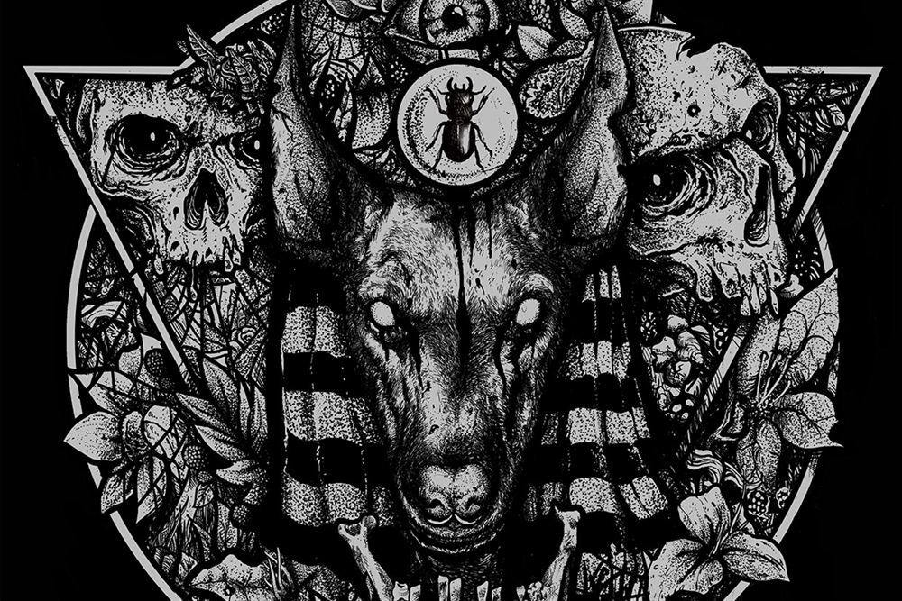 spiritual and demonic magic pdf