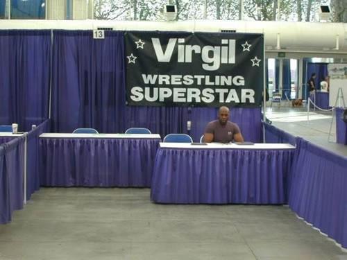 Virgil 1