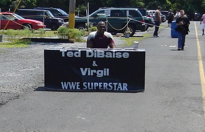Virgil 2