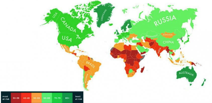 climate-map-_1024