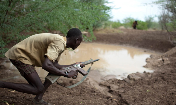 kenya-water-wars