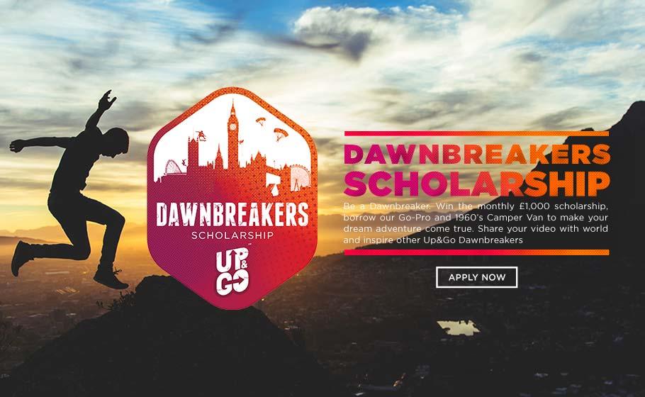 Dawnbreakers banner lo res