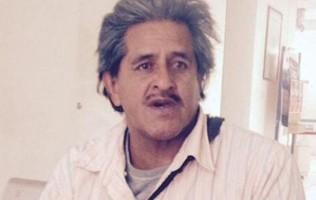 Roberto Mexico Penis