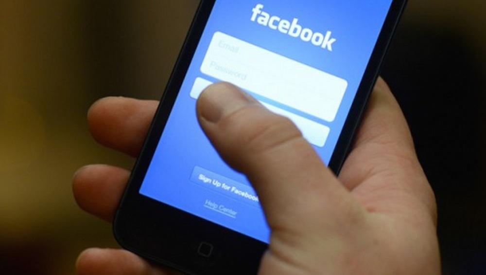 Facebook Status Update Hoax