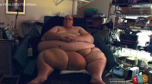 Fatty 0