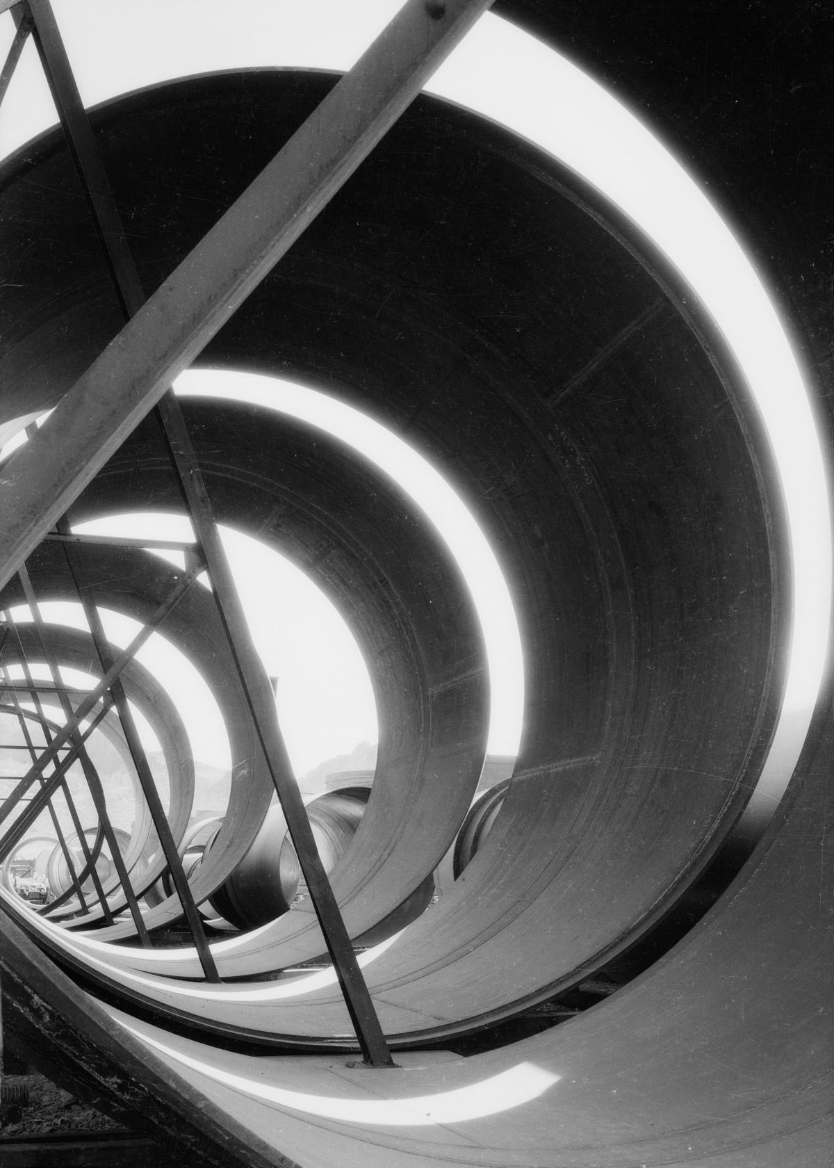 1934 --- dw-1934-412-08-67~06 --- Image by © Dick Whittington Studio/Corbis